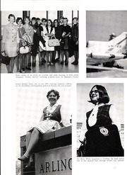 Page 10, 1969 Edition, Arlington High School - Heights Yearbook (Arlington Heights, IL) online yearbook collection