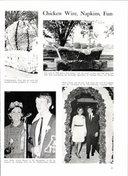 Page 17, 1969 Edition, Arlington High School - Heights Yearbook (Arlington Heights, IL) online yearbook collection