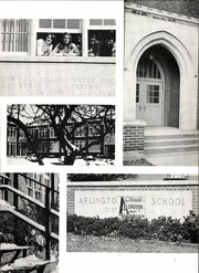 Page 9, 1969 Edition, Arlington High School - Heights Yearbook (Arlington Heights, IL) online yearbook collection