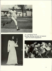 Page 11, 1971 Edition, Arlington High School - Heights Yearbook (Arlington Heights, IL) online yearbook collection