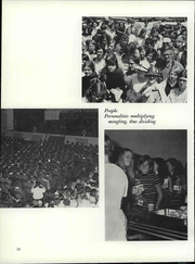 Page 16, 1971 Edition, Arlington High School - Heights Yearbook (Arlington Heights, IL) online yearbook collection