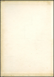 Page 2, 1951 Edition, Roxana High School - Rox Yearbook (Roxana, IL) online yearbook collection