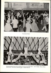 Page 14, 1958 Edition, Roxana High School - Rox Yearbook (Roxana, IL) online yearbook collection