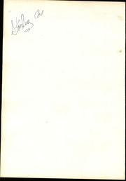 Page 4, 1958 Edition, Roxana High School - Rox Yearbook (Roxana, IL) online yearbook collection