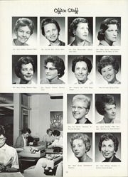 Page 16, 1963 Edition, Richwoods High School - Excalibur Yearbook (Peoria, IL) online yearbook collection