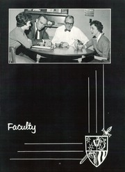 Page 17, 1963 Edition, Richwoods High School - Excalibur Yearbook (Peoria, IL) online yearbook collection