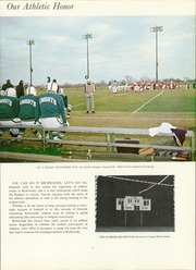 Page 13, 1966 Edition, Richwoods High School - Excalibur Yearbook (Peoria, IL) online yearbook collection