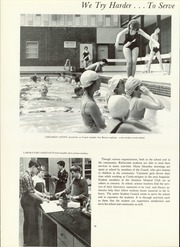 Page 14, 1966 Edition, Richwoods High School - Excalibur Yearbook (Peoria, IL) online yearbook collection