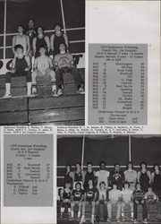 Page 111, 1976 Edition, Richwoods High School - Excalibur Yearbook (Peoria, IL) online yearbook collection