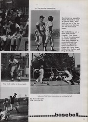 Page 115, 1976 Edition, Richwoods High School - Excalibur Yearbook (Peoria, IL) online yearbook collection