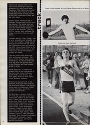 Page 122, 1976 Edition, Richwoods High School - Excalibur Yearbook (Peoria, IL) online yearbook collection