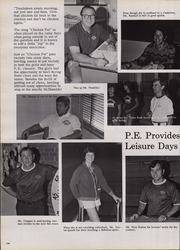 Page 148, 1976 Edition, Richwoods High School - Excalibur Yearbook (Peoria, IL) online yearbook collection
