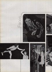 Page 152, 1976 Edition, Richwoods High School - Excalibur Yearbook (Peoria, IL) online yearbook collection