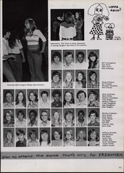 Page 157, 1976 Edition, Richwoods High School - Excalibur Yearbook (Peoria, IL) online yearbook collection