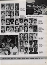 Page 159, 1976 Edition, Richwoods High School - Excalibur Yearbook (Peoria, IL) online yearbook collection