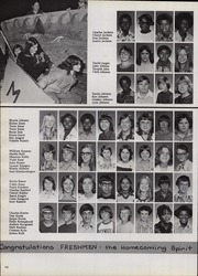Page 160, 1976 Edition, Richwoods High School - Excalibur Yearbook (Peoria, IL) online yearbook collection