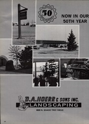 Page 262, 1976 Edition, Richwoods High School - Excalibur Yearbook (Peoria, IL) online yearbook collection