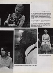 Page 37, 1976 Edition, Richwoods High School - Excalibur Yearbook (Peoria, IL) online yearbook collection