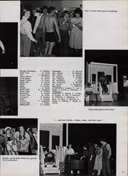 Page 39, 1976 Edition, Richwoods High School - Excalibur Yearbook (Peoria, IL) online yearbook collection