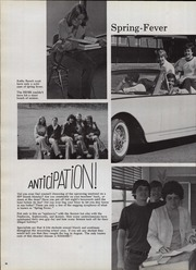 Page 40, 1976 Edition, Richwoods High School - Excalibur Yearbook (Peoria, IL) online yearbook collection