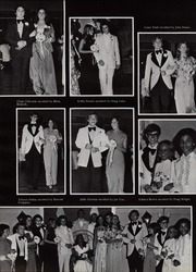 Page 42, 1976 Edition, Richwoods High School - Excalibur Yearbook (Peoria, IL) online yearbook collection