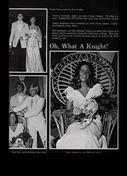 Page 43, 1976 Edition, Richwoods High School - Excalibur Yearbook (Peoria, IL) online yearbook collection