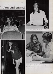 Page 45, 1976 Edition, Richwoods High School - Excalibur Yearbook (Peoria, IL) online yearbook collection