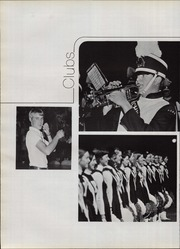 Page 46, 1976 Edition, Richwoods High School - Excalibur Yearbook (Peoria, IL) online yearbook collection