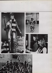 Page 47, 1976 Edition, Richwoods High School - Excalibur Yearbook (Peoria, IL) online yearbook collection