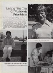 Page 48, 1976 Edition, Richwoods High School - Excalibur Yearbook (Peoria, IL) online yearbook collection