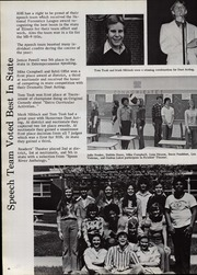 Page 50, 1976 Edition, Richwoods High School - Excalibur Yearbook (Peoria, IL) online yearbook collection