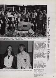 Page 51, 1976 Edition, Richwoods High School - Excalibur Yearbook (Peoria, IL) online yearbook collection