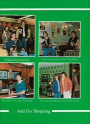 Page 13, 1978 Edition, Richwoods High School - Excalibur Yearbook (Peoria, IL) online yearbook collection