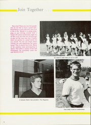 Page 16, 1978 Edition, Richwoods High School - Excalibur Yearbook (Peoria, IL) online yearbook collection