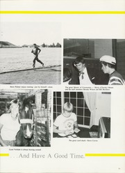 Page 17, 1978 Edition, Richwoods High School - Excalibur Yearbook (Peoria, IL) online yearbook collection