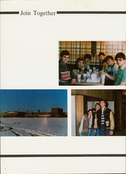 Page 6, 1978 Edition, Richwoods High School - Excalibur Yearbook (Peoria, IL) online yearbook collection