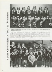 Page 60, 1978 Edition, Richwoods High School - Excalibur Yearbook (Peoria, IL) online yearbook collection
