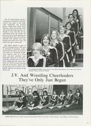 Page 61, 1978 Edition, Richwoods High School - Excalibur Yearbook (Peoria, IL) online yearbook collection
