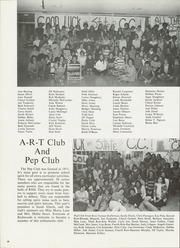 Page 62, 1978 Edition, Richwoods High School - Excalibur Yearbook (Peoria, IL) online yearbook collection