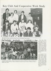 Page 63, 1978 Edition, Richwoods High School - Excalibur Yearbook (Peoria, IL) online yearbook collection