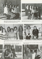 Page 70, 1978 Edition, Richwoods High School - Excalibur Yearbook (Peoria, IL) online yearbook collection