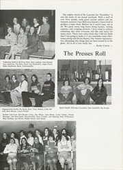 Page 71, 1978 Edition, Richwoods High School - Excalibur Yearbook (Peoria, IL) online yearbook collection