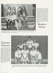 Page 75, 1978 Edition, Richwoods High School - Excalibur Yearbook (Peoria, IL) online yearbook collection