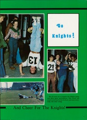 Page 9, 1978 Edition, Richwoods High School - Excalibur Yearbook (Peoria, IL) online yearbook collection
