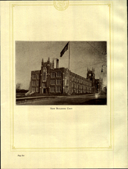 Page 12, 1928 Edition, La Salle Peru Township High School - Ell Ess Pe Yearbook (La Salle, IL) online yearbook collection