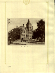 Page 14, 1928 Edition, La Salle Peru Township High School - Ell Ess Pe Yearbook (La Salle, IL) online yearbook collection