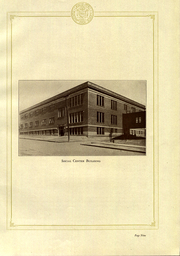 Page 15, 1928 Edition, La Salle Peru Township High School - Ell Ess Pe Yearbook (La Salle, IL) online yearbook collection