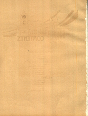 Page 8, 1928 Edition, La Salle Peru Township High School - Ell Ess Pe Yearbook (La Salle, IL) online yearbook collection