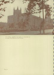 Page 12, 1938 Edition, La Salle Peru Township High School - Ell Ess Pe Yearbook (La Salle, IL) online yearbook collection