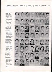 Page 14, 1958 Edition, La Salle Peru Township High School - Ell Ess Pe Yearbook (La Salle, IL) online yearbook collection